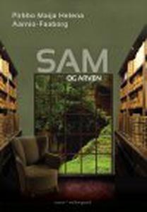 SAM OG ARVEN (e-bog) af Pirkko Maija
