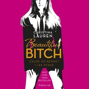 Beautiful Bitch (lydbog) af Christina