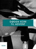 Døden kom til advent
