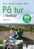 På Tur i Vestfold del 1