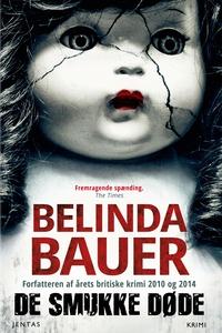 De smukke døde (e-bog) af Belinda Bau