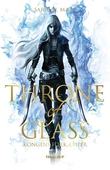 Throne of Glass #1: Kongens forkæmper