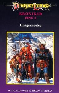 DragonLance Krøniker #3: Dragemørke (
