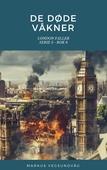 De Døde Våkner - 5x06 - London Faller