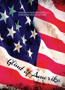 Glimt af Amerika (lydbog) af Anders A
