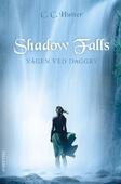 Shadow Falls #2: Vågen ved daggry