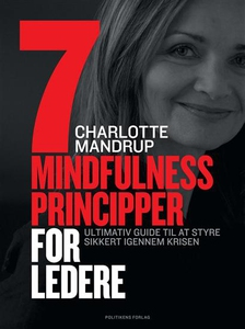 7 mindfulness principper for ledere (