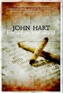 Forlad os vor skyld (e-bog) af John H