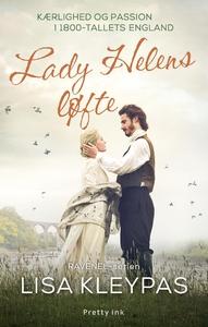 Lady Helens løfte (e-bog) af Lisa Kle
