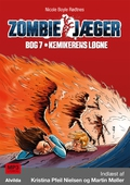 Zombie-jæger 7: Kemikerens løgne