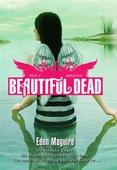 Beautiful Dead - 2 Arizona