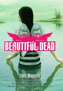 Beautiful Dead - 2 Arizona (e-bog) af