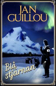 Blå stjärnan (e-bok) av Jan Guillou