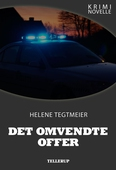 Kriminovelle - Det omvendte offer