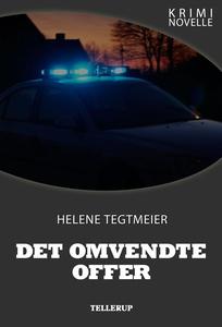 Kriminovelle - Det omvendte offer (e-
