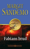Sandemoserien 11 - Fabians brud