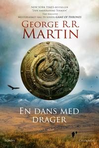 En dans med drager (e-bog) af George R. R. Martin, Poul Bratbjerg Hansen