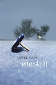 Efterskrift