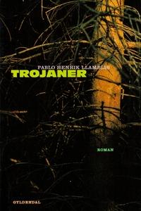 Trojaner (e-bog) af Pablo Llambías
