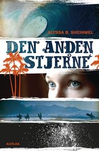 Den anden stjerne (e-bog) af Alyssa B