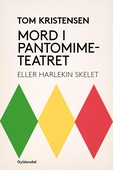 Mord i Pantomimeteatret