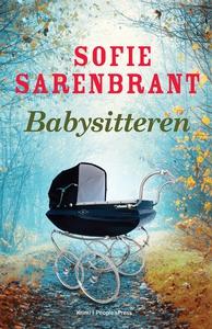 Babysitteren (e-bog) af Sofie Sarenbr