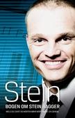 Stein. Bogen om Stein Bagger