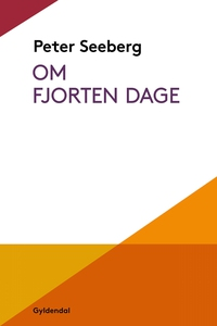 Om fjorten dage (e-bog) af Peter Seeb