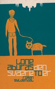 Den svære toer (e-bog) af Lone Aburas