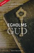 Egholms Gud
