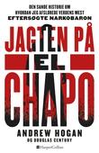 Jagten på El Chapo