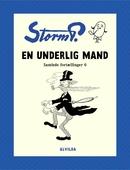 Storm P. - En underlig mand og andre fortællinger