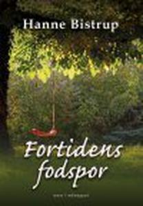 FORTIDENS FODSPOR (e-bog) af Hanne Bi