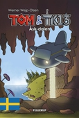 Tom & TK13 #1: Åsk-dalen