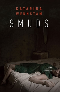 Smuds (e-bog) af Katarina Wennstam