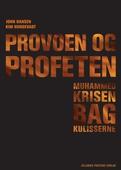 Provoen og profeten