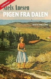 Pigen fra dalen (lydbog) af Niels Ane