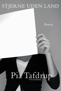Stjerne uden land (e-bog) af Pia Tafd