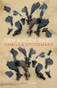 Den anden bred (e-bog) af Camilla Sto