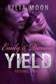 YIELD: Emily & Damon