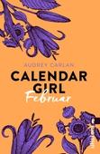 Calendar Girl - Februar