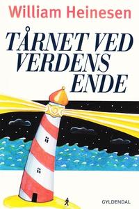 Tårnet ved verdens ende (e-bog) af Wi