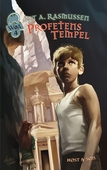 Profetens tempel