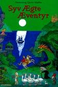 Syv ægte æventyr