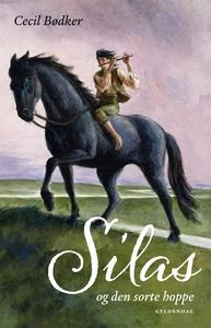 Silas 1 - Silas og den sorte hoppe (e