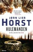 Hulemanden