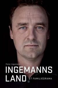 Ingemanns land (e-bog) af Peter Ingem