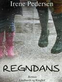 Regndans
