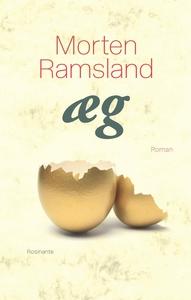 Æg (e-bog) af Morten Ramsland