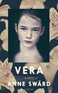 Vera (lydbog) af Anne Swärd